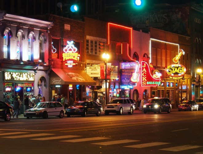 Dollymoon-Nashville8