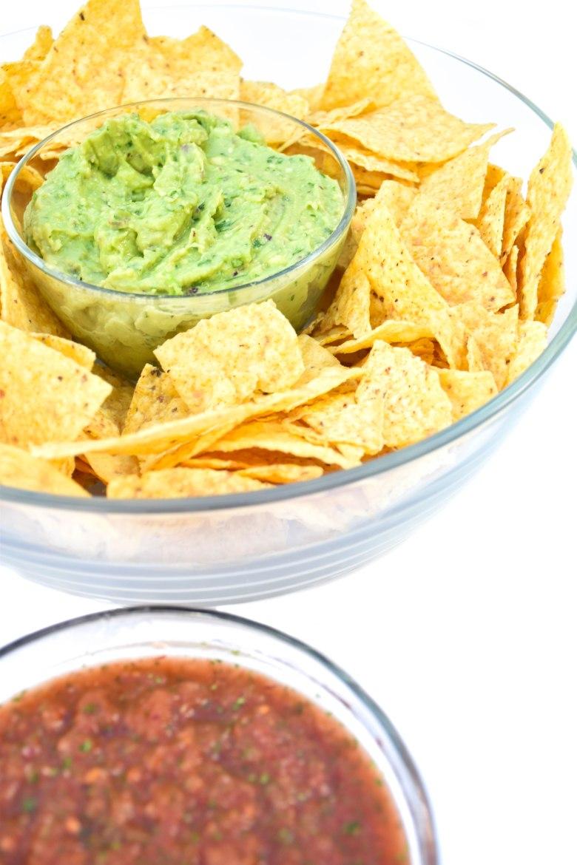 Salsa Queso Guac (5 of 10)