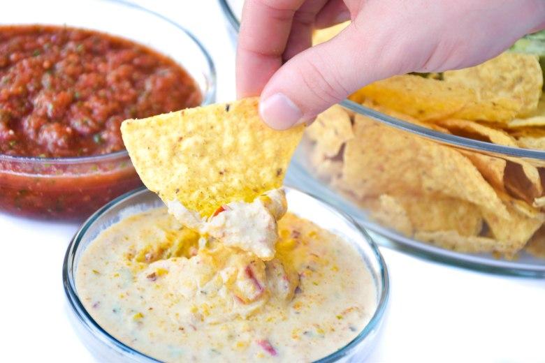 Salsa Queso Guac (8 of 10)